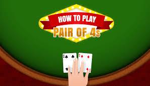 Snyder's Triple-Double Aces Poker!