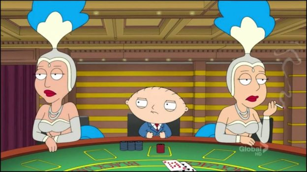 How Playing Stud Online Can Benefit Your Poker Game